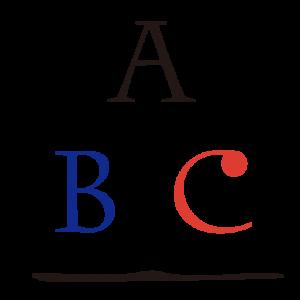 ABCの会(文化系フランス政府給費留学生の会)